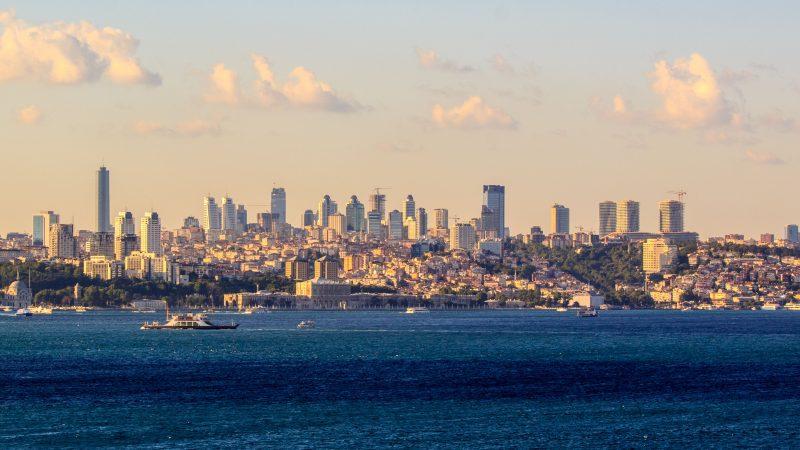 Türkiye-ABD ilişkilerinde ne dediysek o