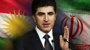 Nechirvan Barzani and the New Structure of Erbil-Tehran Relations