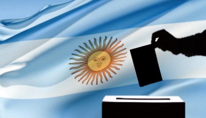 Analysis and implications of the Argentine elections