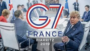 G7 Summit: Critical Outcomes