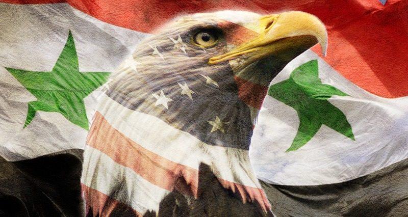 Erdogan'dan ABD'ye sert Suriye yanıtı