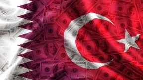 Qatar pulls its Turkish investments