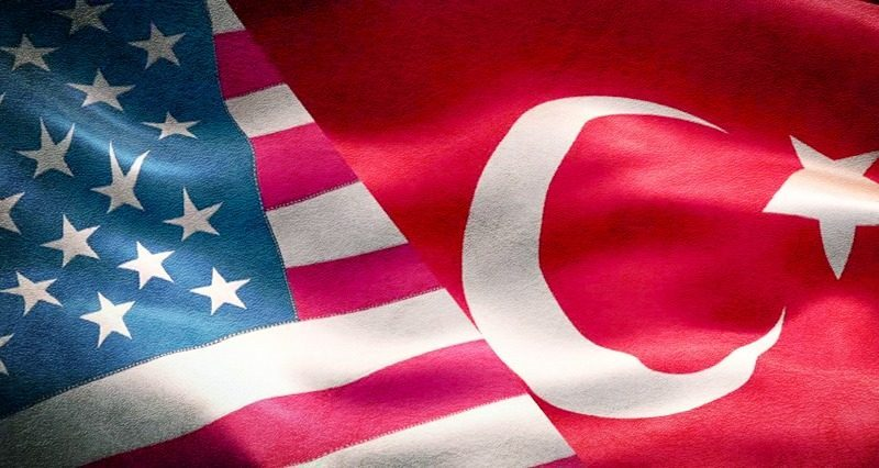What Turkish people think about the US