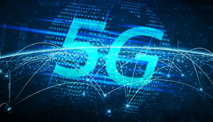 5-G Revolution And The Battle For Techno-hegemony