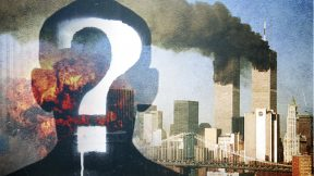 The Tragedy of 9/11: a 'false flag' operation?