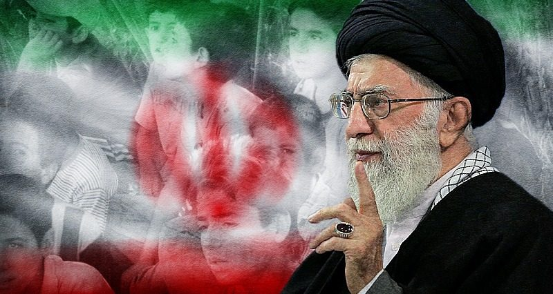 Why Iran's Khamenei pushes for higher birthrate?