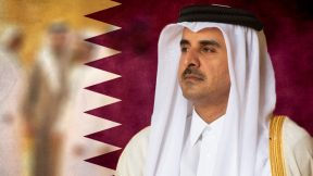 Qatar's new role in the Middle East