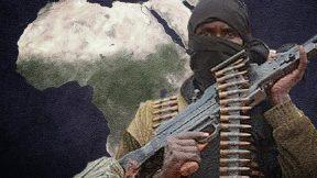 TerrorisminAfrica:endlesswarand its alternative