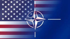 CHP'DEN NATO UYARISI