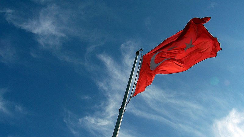 """Türkiye'nin """"Barış Pınarı"""" harekâtı: ASTANA sürecini etkiler mi?"""