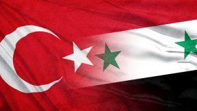 CHP'den iktidara Suriye önerileri