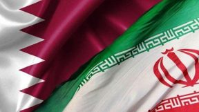 Challenges and opportunities in Iran-Qatar Relations
