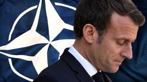 Youssef Hindi: NATO and its alternatives