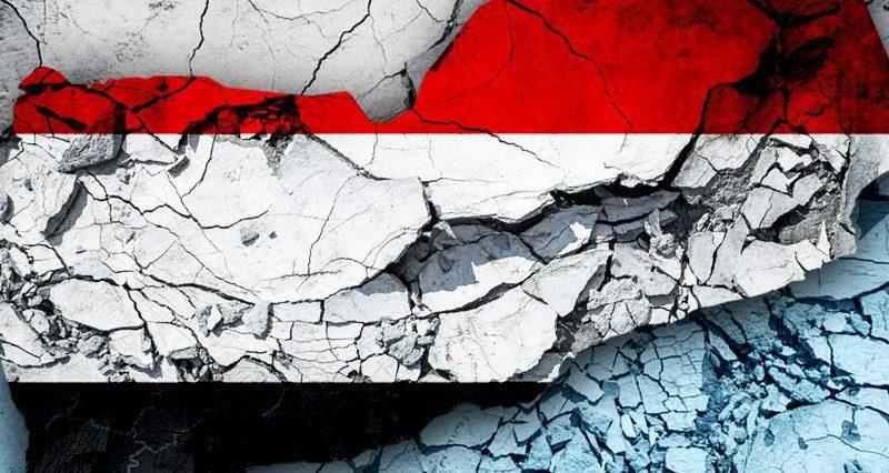 Will Yemen secede?
