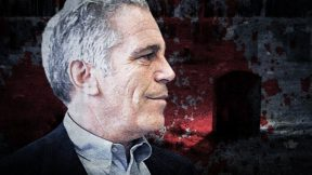 Jeffrey Epstein & Ruling Class Co-Conspirators: Crimes That Go Unpunished