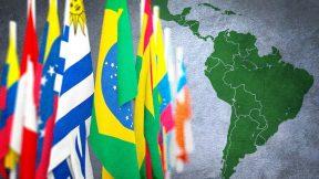 International organizations facing the Latin American crisis
