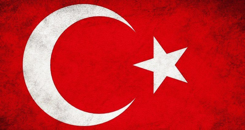 2019: The year Turkey turned away from the west