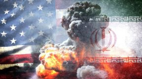 US-Iranian conflict: the potential consequences of the great battle
