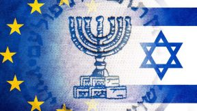 Conviction of Israel begins in the International Criminal Court