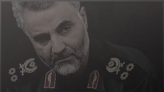 Soleimani's assassination: the geopolitical consequences for the Middle East and the West