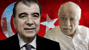 Last Week in Turkey. The Altayli case: the CIA`s role in the failed coup attempt in Turkey