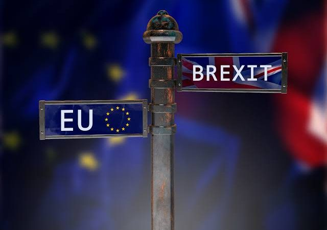 Brexit and the world: The risks and opportunities for non-European countries