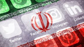 Demagogic 'democracy': censorship and Washington's social media war on Iran