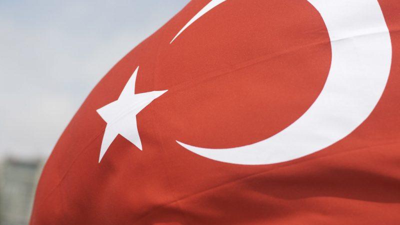 Last week in Turkey: Is Turkey shifting back into Washington's axis?
