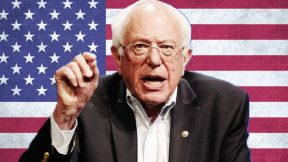 Super Tuesday: What surprises await Sanders and the Democrats
