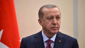 Last week in Turkey: Rising political tensions between Turkey and Syria