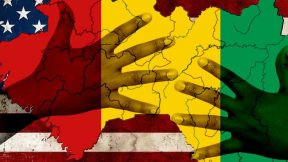 On the eve of a new African coup: what the US fears in Guinea