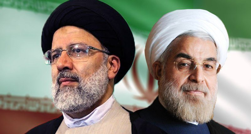 Omid Fraction Loses to Militant Conservatives in Iranian Parliamentary Elections