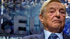 Globalist brain-washing: inside George Soros' new educational network