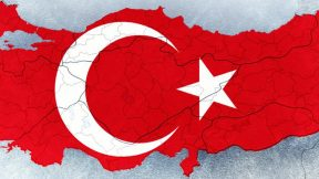 Last week in Turkey: The end of Turkey's balancing act between Washington and Moscow