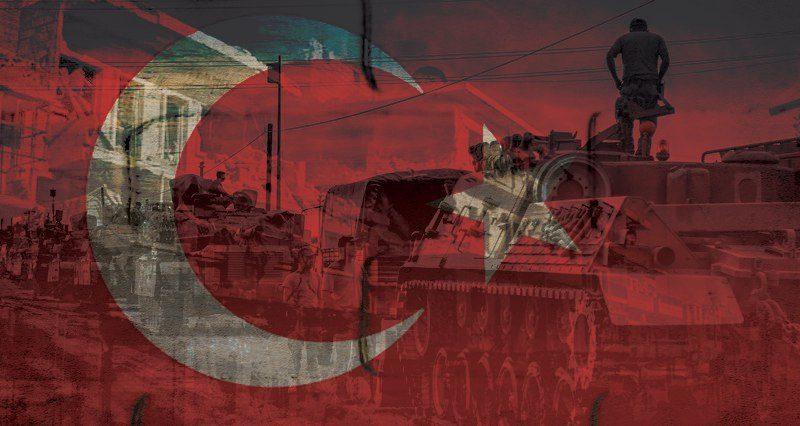 Syrian Baath Party Executive hints: Assad is ready to meet Erdogan