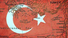 Ankara ve Şam, birlikte Fırat'ın doğusuna mı yönelecek?