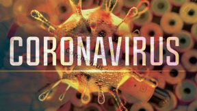 Turkey-Iran cooperation essential in fight against Coronavirus