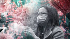 Epidemics in world history: the coronavirus in context
