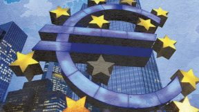 Eurogroup 2015: the birth of post-modern totalitarianism