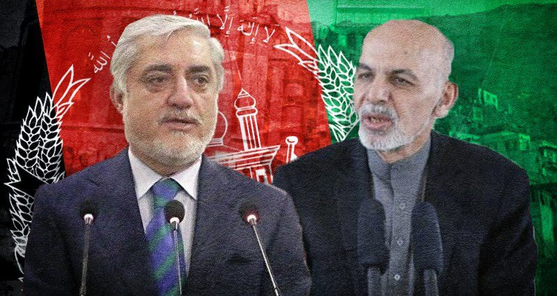 The US – Taliban deal and dual power in Afghanistan