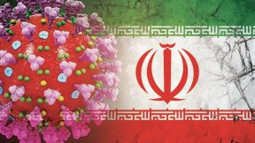 Coronavirus in Iran: globalist weapon or survival of the fittest?