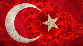 Last week in Turkey: Turkey's struggle against the coronavirus