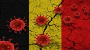Uwidata Belçika'dan bildiriyor: Koronovirüste ülkede son durum