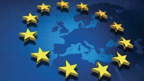 Goldman Sachs and Eurogroup 2015: Kafka in the Room!