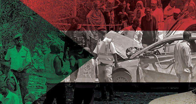 Assassination attempt on Hamdok: FBI embeds itself in Sudanese power structures