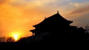The world after coronavirus: the New Chinese Century