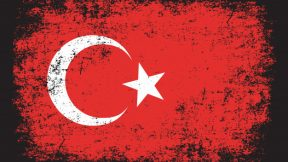 "Last week in Turkey: Will ""Voluntary quarantine"" be effective?"