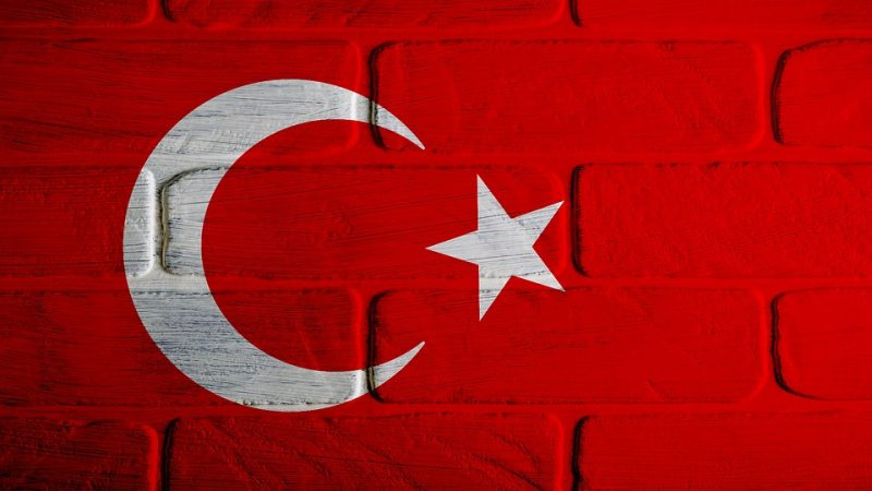 Last week in Turkey: Idlib, the beginning of a new war?