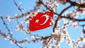Last week in Turkey: reconciliation between Ankara and Moscow