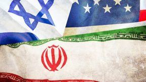Will the US and Israel strike Iran amid the COVID-19 outbreak?